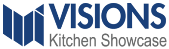 Visions Kitchen Showcase