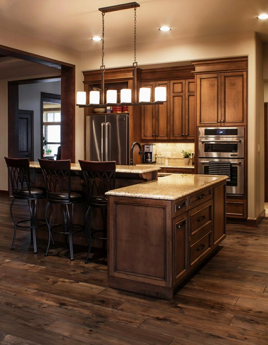 project b kitchen kitchens j by showcase cavenaro kennison company