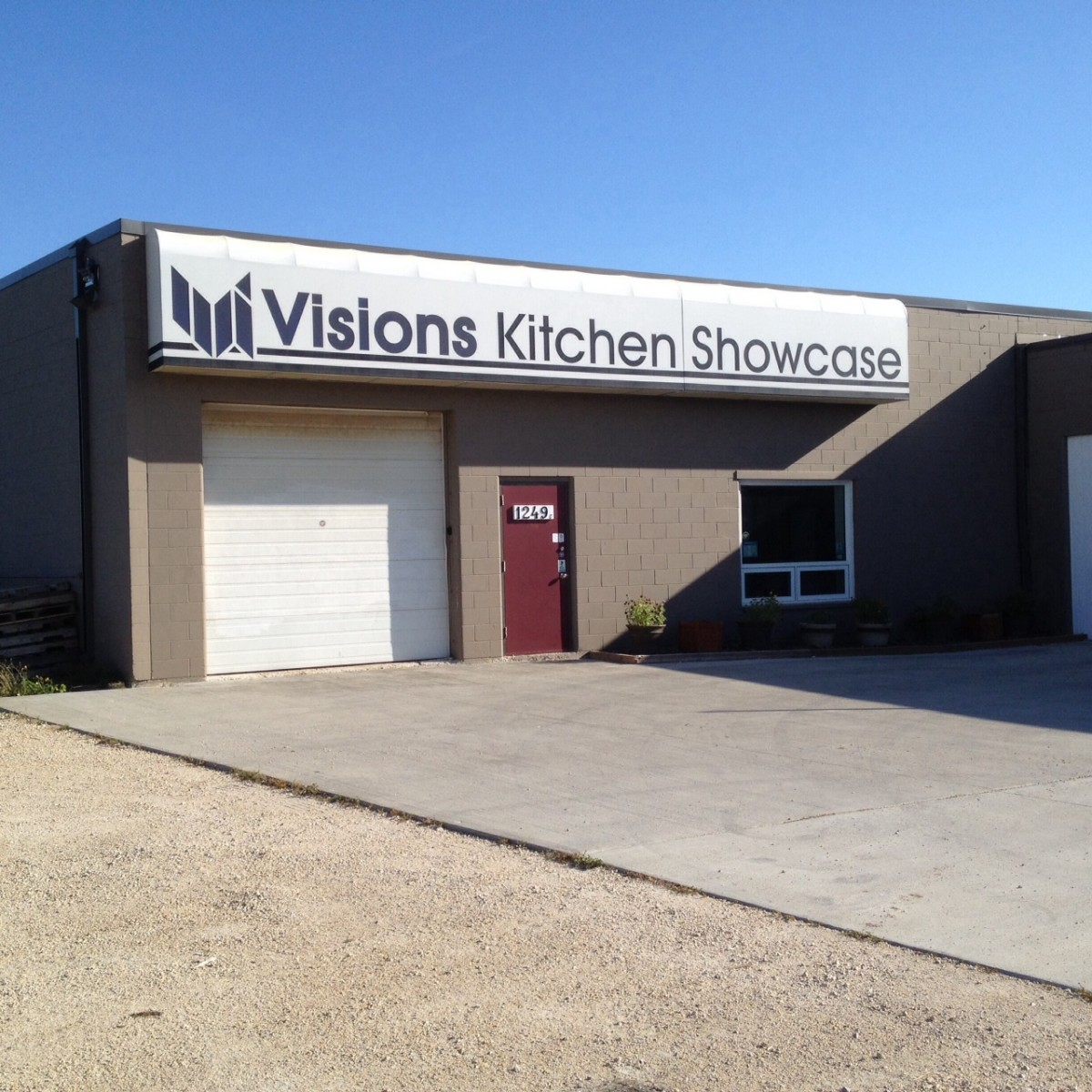 by completed baths projects kitchens holbrook htm kitchen consumers transformation showcase